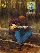 Centerstream Publications  - Blues Guitar - Introduction to Acoustic Blues