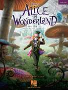 Avril Lavigne, Danny Elfman  - Alice in Wonderland - Music from the Motion Picture Soundtrack