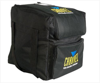 CHAUVET  - CHS_40 (Small Bag)