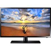 "Samsung  - 19""LED HDTV,720p,Clear Motion 120,2-HDMI"