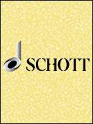 Mathieu Crickboom, Schott Frères  - Violin Theory and Practice - Volume 3 Spanish/French Edition